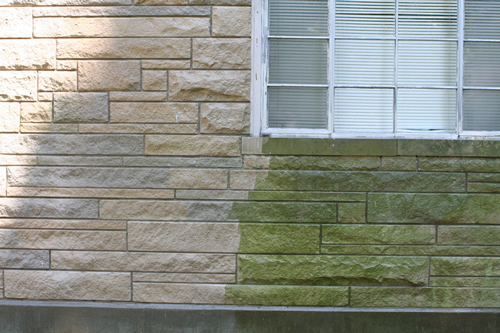 bedford_stone_before_after